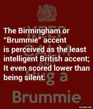 brummie 1