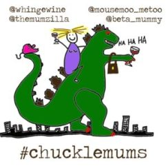 chucklemums-logo-300x300