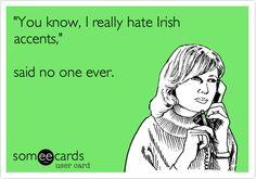irish accent2