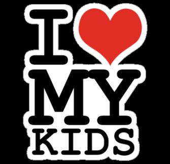 i-love-my-kids-2